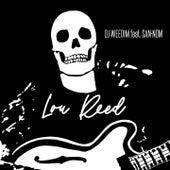 Lou Reed de Dj Weedim
