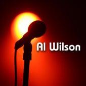 Al Wilson de Al Wilson