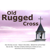 Old Rugged Cross von 101 Strings Orchestra
