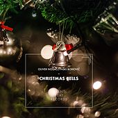 Christmas Bells by Oliver Nosaczynski Bohovič