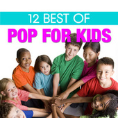 12 Best of Pop for Kids von The Countdown Kids