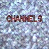 Channels de Ghostland Observatory