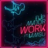 Work by Flip Major