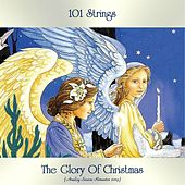 The Glory Of Christmas (Analog Source Remaster 2019) de 101 Strings Orchestra