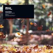 Seasons | Autumn 2019 von Various Artists