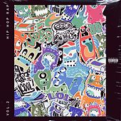 Hip Hop Rap, Vol. 2 von Various Artists