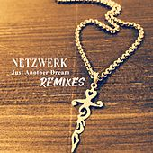 Just Another Dream (Remixes) de Netzwerk