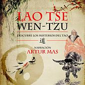 Wen-Tzu (Descubre los Misterios del Tao) von Artur Mas