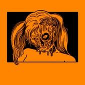 Halloweenie II: Pumpkin Spice de Ashnikko