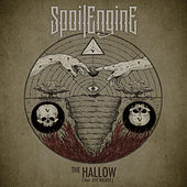 The Hallow (feat. Jeff Walker) by Spoil Engine