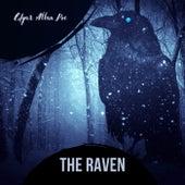 The Raven von Edgar Allan Poe