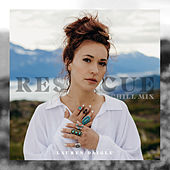 Rescue (Chill Mix) by Lauren Daigle