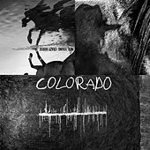 Colorado de Neil Young & Crazy Horse