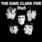 5 By 5 (2019 - Remaster) di The Dave Clark Five