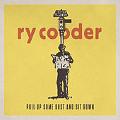 Pull Up Some Dust and Sit Down de Ry Cooder