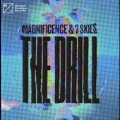 The Drill von Magnificence