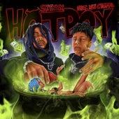 Hotboy (feat. NLE Choppa) (Remix) von Skyxxx
