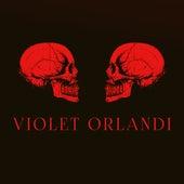Metal de Violet Orlandi