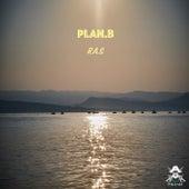 R.A.S de Plan B