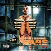 Bars Behind Bars by Kofi