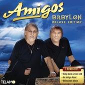 Babylon (Deluxe Edition) von Amigos