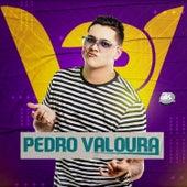 Só Hits von Pedro Valoura