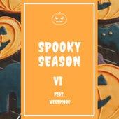 Spooky Season de Six