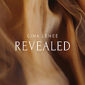 Revealed de Gina Lenee'