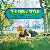 The Seely Style de Jeannie Seely