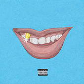 Smyle (Extended) by KYLE