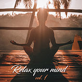 Relax Your Mind Vol.1 de Various Artists