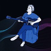 Woman Oh Woman (Rework by Novaa) by Wallis Bird