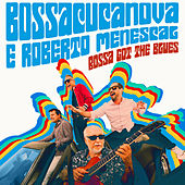 Bossa Got the Blues van BossaCucaNova