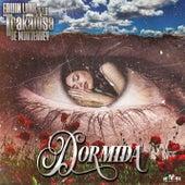 Dormida de Edwin Luna y La Trakalosa de Monterrey