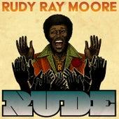 Rude von Rudy Ray Moore