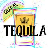 Tequila de Chacal