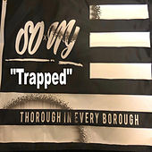 Trapped by S.O.xN.Y.