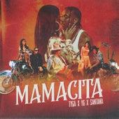 MAMACITA (feat. YG & Carlos Santana) by Tyga