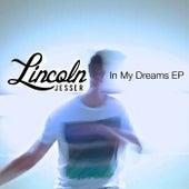 In My Dreams de Lincoln Jesser