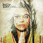 Believer de Shelly Sony