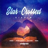 Star-Crossed Riddim by Various Artists