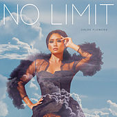 No Limit de Chloe Flower