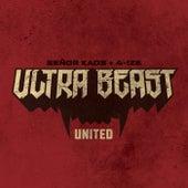 United by Ultra Beast