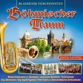 Böhmischer Traum van Various Artists