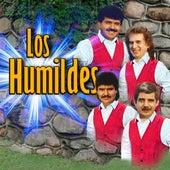 Los Humildes by Los Humildes