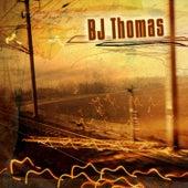 B.J. Thomas de B.J. Thomas