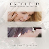 Freeheld (Original Motion Picture Soundtrack) by Hans Zimmer
