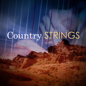 Country Strings de 101 Strings Orchestra