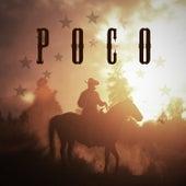 Poco (Live) by Poco
