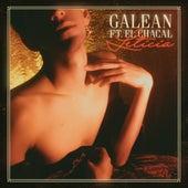Leticia de Galean